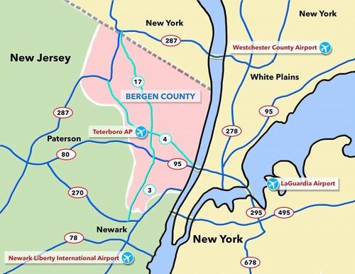 Information for New Residents - Borough of Saddle River, NJ on towaco nj map, loch arbour nj map, victory gardens nj map, ridgewood nj map, sparta township nj map, glen rock, englewood cliffs, palisades park, delran township nj map, franklin lakes, pequannock township nj map, morris county, saddle brook, edison nj map, fair lawn, middlesex nj map, upper saddle river, independence township nj map, bergen county nj map, greenwich township nj map, river edge nj map, saddle on a map, radburn nj map, brooklawn nj map, park ridge, riverton nj map, palisades interstate parkway nj map, bergen county, maurice river township nj map, far hills nj map,